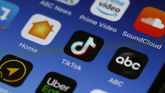 Donald Trump vs. TikTok: why the US president is at war with Generation Z's favourite app