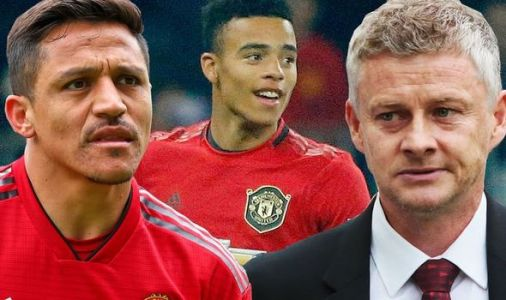 Ole Gunnar Solskjaer to put Alexis Sanchez in reserves unless Man Utd star agrees to leave