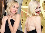 The best-selling beauty product that actress Naomi Watts, 51, swears by for 'instant glowing skin'