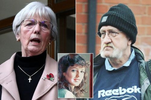 Helen McCourt's mum says killer 'treated like a victim' as board approve his release