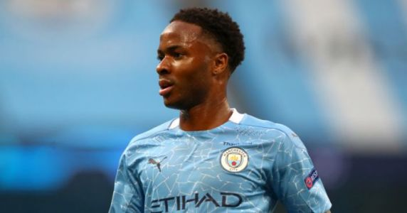Pundit identifies reason why Man City have dropped seven points already