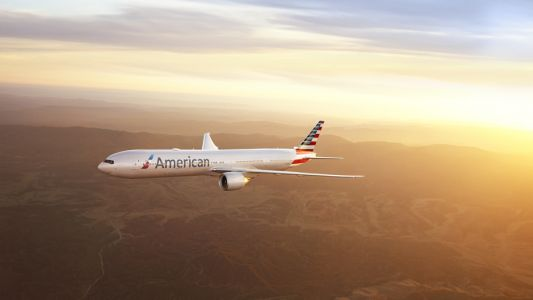 American Airlines cuts international summer schedule by 60 per cent