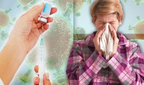 Flu jab latest: Where is the cheapest place to get a flu vaccine? Boots suspends bookings