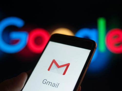 How to stop emails from going into your spam folder in Gmail in 2 different ways