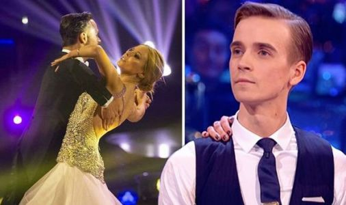 Strictly Come Dancing 2018: Former star speaks out on rule change ahead of final