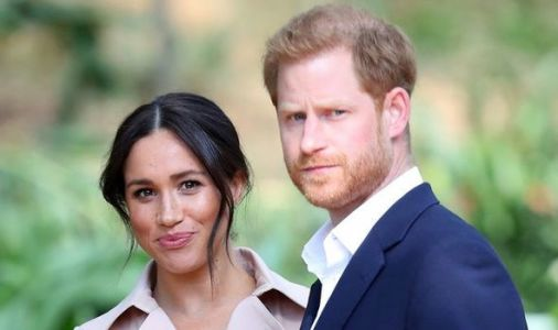 Royal Family LIVE: Insider hits back at friend's claim Harry is 'heartbroken' over Megxit