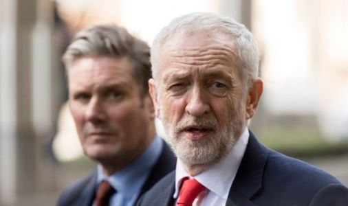 Brexit crisis: Jeremy Corbyn does not rule out revoking Article 50