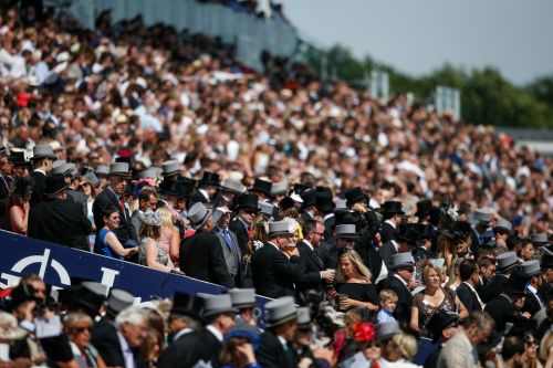 Epsom Races: Tips, racecards and best betting preview for the Derby and Oaks meeting on Saturday live on ITV