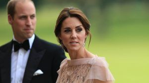 What Kate Middleton 'didn't know before marrying Prince William'