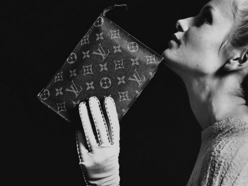 The 9 most valuable luxury brands in the world
