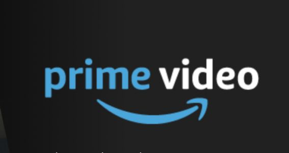 Amazon Prime Video now lets you buy or rent movies in-app on iPhone, iPad and Apple TV