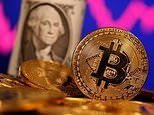Is it time to add bitcoin to your portfolio now that City investors are?