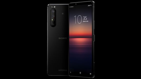 Sony Xperia 1 II release date, price. and the headphone jack is back