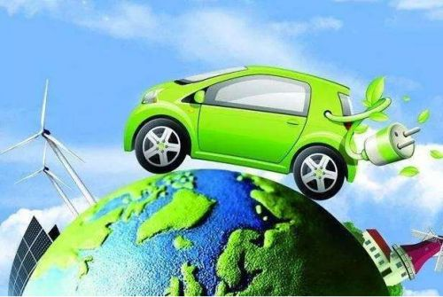 Preferential policies unveiled for new-energy vehicles in Sanya