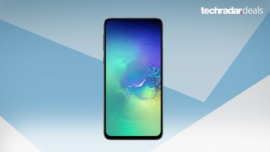 Best Samsung Galaxy S10e plans and prices in Australia