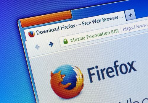 How to reset the Firefox browser on your Mac or PC in 4 simple steps