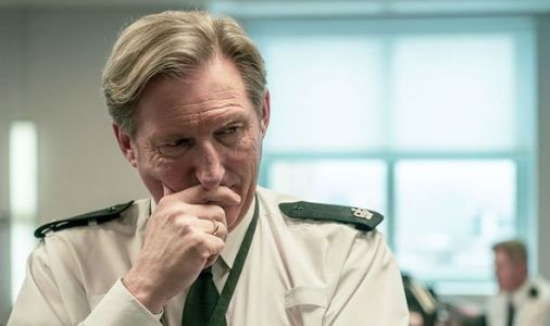 Line of Duty: What year did Line of Duty start? Is Line of Duty a new series?