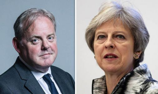 Theresa May survives crunch Brexit vote but faces more chaos as ANOTHER minister resigns