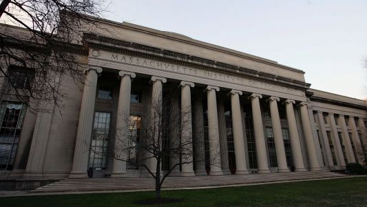 MIT Takes Down Popular AI Dataset Due to Racist, Misogynistic Content
