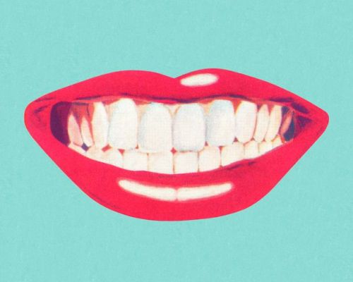 Thinking About Getting Veneers? Here's What You Need To Know