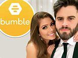Hollyoaks star Nikki Sanderson and Greg Whitehurst have SPLIT after five years together