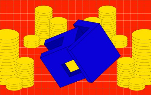 How to get the best mortgage deal in the lenders' rate war