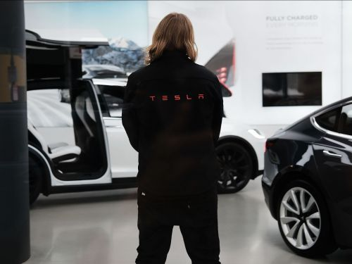 Ex-Tesla employees reveal the worst parts of working at the company