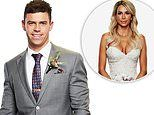 MAFS star Michael Googan reveals a friend warned not to join the reality show
