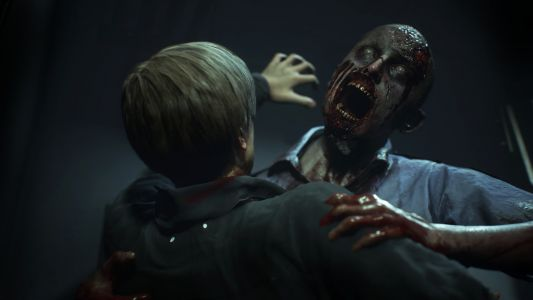 Resident Evil 8: release date, news and trailers