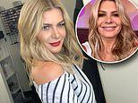 Natalie Bassingthwaighte says she supports hiding the number of 'likes' on Instagram