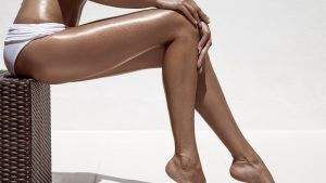 Can You Really Get Rid of Cellulite?
