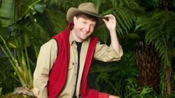 With Strictly In Blackpool And I'm A Celebrity's Return We're Spoilt For Choice With This Weekend's TV - Good Vibes Only