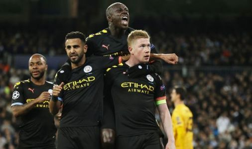 Man City star Kevin de Bruyne opens up on being team's penalty taker after Real Madrid win