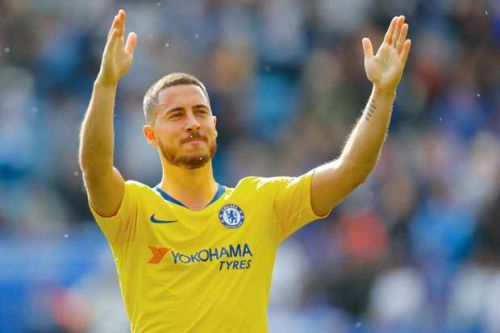 Chelsea transfer news: Latest rumours, signings and done deals
