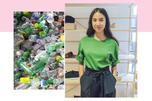 Wondering how to go plastic free? I lived without a plastic for a week: this is what I learnt