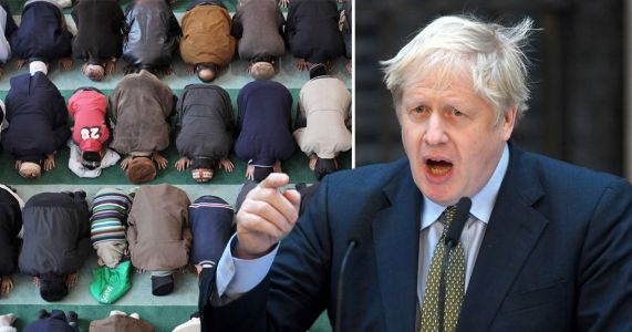 British Muslims start leaving UK after Boris Johnson wins election