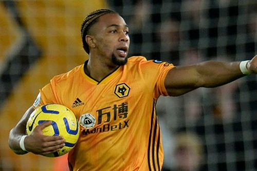 Adama Traore receives Liverpool guarantee as concerns over transfer dismissed