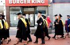 British universities are a modern-day racket