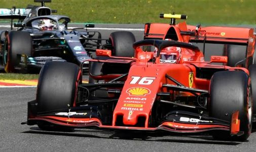 Sky F1 Vodcast: Chance for F1 to be 'innovative' with 2020 calendar