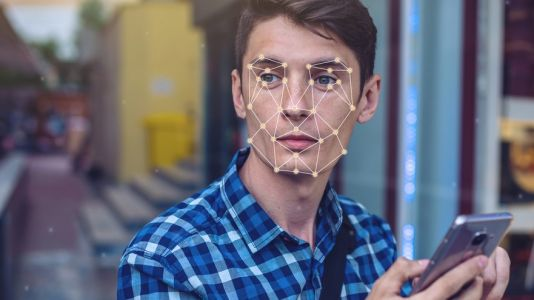 Apple blocks Clearview AI facial recognition app for violating App Store policies