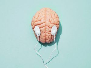 Rewiring your brain for positive change: Hypnotherapy