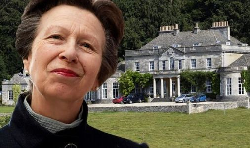 Princess Anne's financial model could save Royal Family money