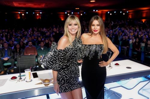 America's Got Talent LIVE - Latest updates from AGT