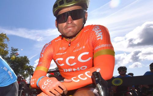 Grand Prix Cycliste de Montréal 2019 - full results and standings: Greg Van Avermaet claims his first win of year
