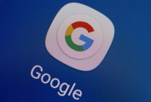 Google launching 'Watchlist' so you can bookmark content to watch later