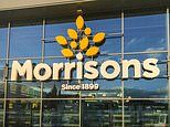 MPs slam plot to run Morrisons via haven in the Cayman Islands
