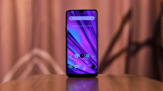 Best phones under Rs 15,000 in India for March 2020
