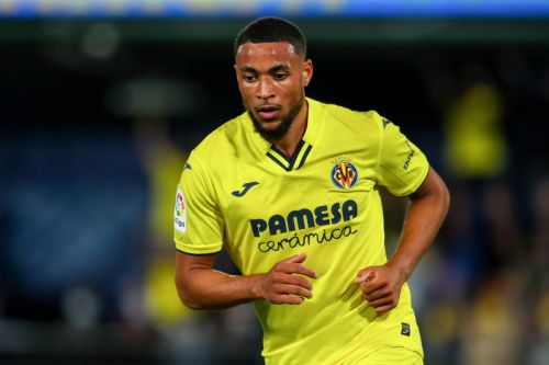 Liverpool sending scouts to Man Utd vs Villarreal clash tomorrow as they consider winger transfer