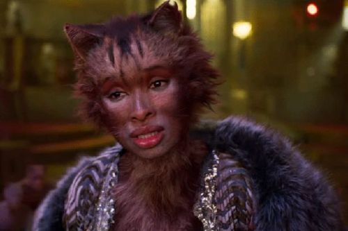 Cats Director Reveals Characters Were Re-Designed After Trailer Backlash