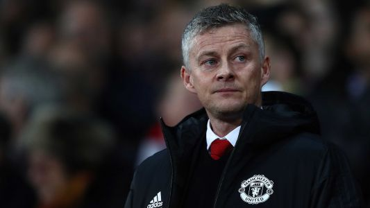 Man Utd v Crystal Palace: Red Devils can cruise past Palace